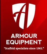 Armor Equipment
