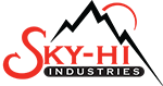 Sky-Hi Industries