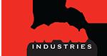 Sky-Hi Industries Logo