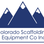 Colorado Scaffolding