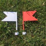 flag kit