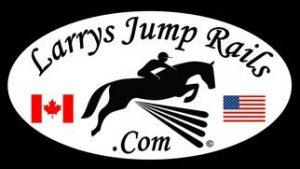 Larrys jump rails